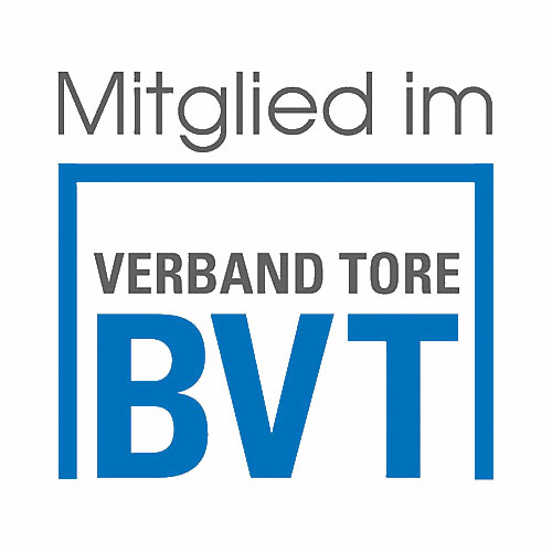 ;itglied im Verband Tore BVT